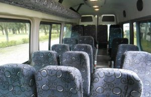 asientos-renta camioneta-sprinter