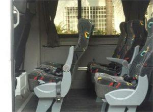 interior-camioneta-sprinter
